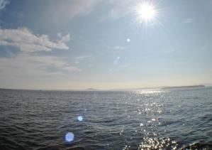 6859c-san-juan-orcas-island-whale-watching-scenery