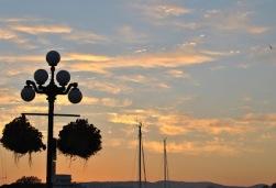 d33df-vicotira-british-columbia-hanging-baskets-sunset