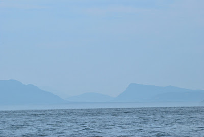 d3f8b-san-juan-orcas-island-water-whale-watching