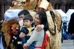 Photo Story: New England Indonesian Festival 2013